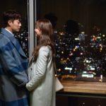 ユン・ドゥジュン(Highlight)×キム・ソヒョン主演!韓国ドラマ「ラジオロマンス~愛のリクエスト~」DVD-BOX発売決定!