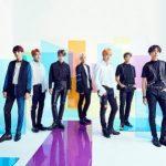 BTS (防弾少年団) 、『第33回日本ゴールドディスク大賞』で「ベスト・エイジアン・アーティスト」他、5冠達成!