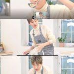 ユン・ジソン(元Wanna One)、ソロ活動への心境や覚悟を語る