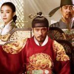 <KBS World>映画「王になった男」イ・ビョンホン、リュ・スンリョン、ハン・ヒョジュ主演! 絢爛豪華な宮廷歴史大作!