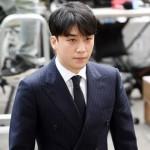 V.I(元BIGBANG)、数々の疑惑について語る「チョン・ジュンヨンの盗撮を止めていた」