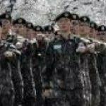 「コラム」SHINeeのキー、VIXXのエン、チョン・ジヌン……兵役10日間は何をした?