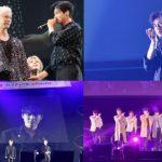 <KBS World>テレビ初放送!「KBS World Presents! 新韓流フェスティバル in Fukuoka」K-POPアイドルASTRO、TARGET、TRITOPS*のステージの模様をオンエア!