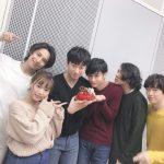 <トレンドブログ>連載【テジュのオヌルハル(今日1日)】vol.69
