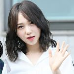 """""""韓国ガールズグループデビュー""""AKB48 高橋朱里、日韓ポータルサイト1位を飾る"""