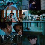 「ダビチ」カン・ミンギョンのソロ曲MV出演、新人俳優ソン・ミンホが話題