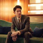 ミンホ(SHINee)、28日に自身初のソロ曲「I'm Home」公開へ…アンコールファンミで初披露