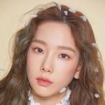 「少女時代」テヨン、24日ニューシングルを発表
