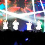 「イベントレポ」BOYFRIENDならではの魅力がギュッとつまったファンへの贈り物  『BOYFRIEND Fan Meeting & Request Award〜Bouquet〜』2/24(日)東京で開催!!盛況裏に終了!!