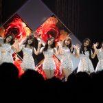 「イベントレポ」超大型K-POPガールズグループ GFRIEND 「GFRIEND SPRING TOUR 2019 BLOOM 」ツアーファイナル! 11月17日パシフィコ横浜にてアジアツアー日本公演開催決定! 8月にはアルバムリリース決定!