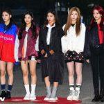 「PHOTO@ソウル」ITZY、「5人5色の魅力発散」