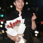 「PHOTO@ソウル」俳優ヨ・ジング、ドラマ「王になった男」の打ち上げに出席