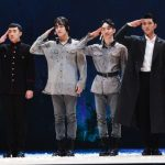 「PHOTO@ソウル」チ・チャンウク、カン・ハヌル、INFINITEソンギュ、SHINeeオンユ チョグォン出演!ミュージカル「新興武官学校」のプレスコール開催