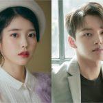 IU&ヨ・ジング、有名ホン作家姉妹の新作「ホテルデルーナ」にキャスティング確定…2019年下半期に放送