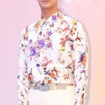 「PHOTO@大邱」俳優チュ・ジフン、春を呼ぶほほ笑み…ディオールポップアップストアローンチイベントに出席