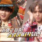 GOT7 JB&ユギョム、「驚きの土曜日」で意見が分かれ、張り詰めた緊張感…ヒントのために「個人芸放出」