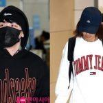BIGBANGのV.I&チョン・ジュンヨン、警察出頭…「性売買斡旋」「隠し撮り・流布」が確認されれば量刑は?