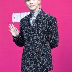 「PHOTO@ソウル」SHINeeテミン、EXOセフン、俳優ソンフン、「2019 F/W ソウルファッションウイーク」開催
