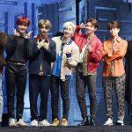 「PHOTO@ソウル」Stray Kids、パワフルなカムバックステージ…ミニアルバム「Cle 1 : MIROH」カムバックショーケース開催