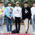 「PHOTO@ソウル」TXT、Stray Kids、PENTAGON、チョン・セウン「それぞれ魅力的なポージング」
