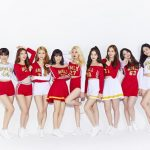 MOMOLAND JAPAN 3rd SINGLEリリース決定!