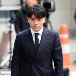 V.I(BIGBANG)引退宣言に日本ファンは「待ってる」… 韓国では冷たい反応 「欲しいなら、あげる」