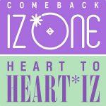 Mnet、「IZ*ONE」カムバックショーを来月1日に全世界同時中継