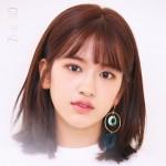 「IZ*ONE」アン・ユジン、デビュー後初のバラエティMCに挑戦