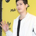"""イ・ジョンヒョン(CN)、SNS全て削除し脱退準備か? V.I(BIGBANG)やチョン・ジュンヨンとの""""わいせつチャット""""参加報道"""