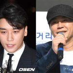 YGヤン・ヒョンソク代表、V.I(BIGBANG)所有・弘大クラブの実際の所有者か?脱税疑惑まで浮上