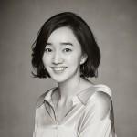 女優スエ、STAR J ENTERTAINMENTと今月末で契約満了