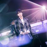 「イベントレポ」SUPER JUNIORイェソン、自身3度目となる日本全国ソロツアーを完走!
