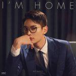 ミンホ(SHINee)、きょう(28日)初ソロ曲を公開=入隊前のプレゼント