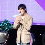 """<トレンドブログ>「B1A4」サンドゥル、誕生日記念ファンミを開催!""""そばに居てくれてありがとう"""""""