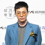 """過度な関心浴びるG-DRAGON(BIGBANG)、""""G-DRAGONであること""""が問題なのか"""