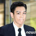 「BIGBANG」T.O.Pに特恵性の病気休暇疑惑…龍山(ヨンサン)区庁は否定