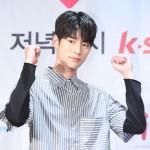 「KNK」パク・ソハム、ウェブドラマ「一口だけ」シーズン2出演を確定