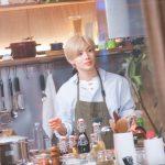 <トレンドブログ>「SHINee」テミン、人生初めての料理挑戦…彼のソウルフードは?