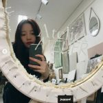 <トレンドブログ>元「KARA」ク・ハラ、アイドルの威厳を放つ近況写真を公開!カムバックはいつ?