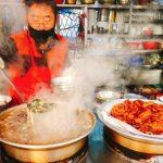 <トレンドブログ>韓国で知っておくと便利な調味料【韓国】