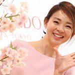 """<トレンドブログ>""""サランちゃんママ""""SHIHO、3年ぶりに韓国のバラエティーに出演"""