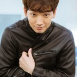 <トレンドブログ>チョン・ジフン(RAIN)「歌手、俳優としてゆっくり粘り強く上手にしたい」
