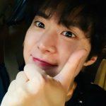 <トレンドブログ>コンミョン、弟「NCT」ドヨンの新曲を応援「僕の弟、声ソ~スウィート」ほのぼの兄弟愛♥