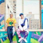 <トレンドブログ>「SUPER JUNIOR D&E」、4月にソウルコンサート開催決定!