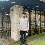 <トレンドブログ>ラッパーLoco、義務警察として軍服務スタート!凛々しい制服姿を公開!