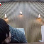 <トレンドブログ>「BTOB」ユク・ソンジェが「JYP」に落ちた理由は髪型のせい!?過去のオーディション映像が公開!
