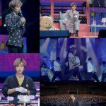 <トレンドブログ>元「WANNA-ONE」パク・ジフン、タイでのファンミーティングも大成功!