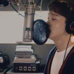 <トレンドブログ>「EXO」チェン、ソロデビューを前に個人YouTubeページを開設!甘い歌声を届ける♪