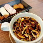 <トレンドブログ>【韓国カフェ】 韓医院帰りに薬令市場の韓方博物館のカフェでブレイク