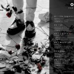 <トレンドブログ>元「WANNA-ONE」パク・ジフン、ソロデビューアルバムのトラックリストが公開!プロデューサーにイ・デフィ!?
